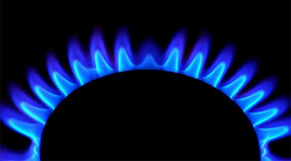 Natural Gas Royalties Per Acre