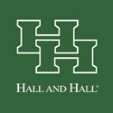 Hall and Hall ranch sales finance management
