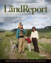 The Land Report Winter 2010