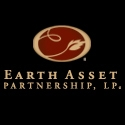 Earth Asset