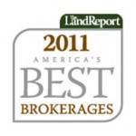 Best Brokerages