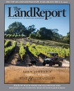The Land Report Winter 2012