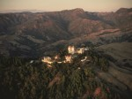 HearstCastle_fi