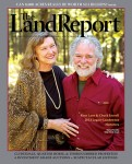 The Land Report Holiday 2013
