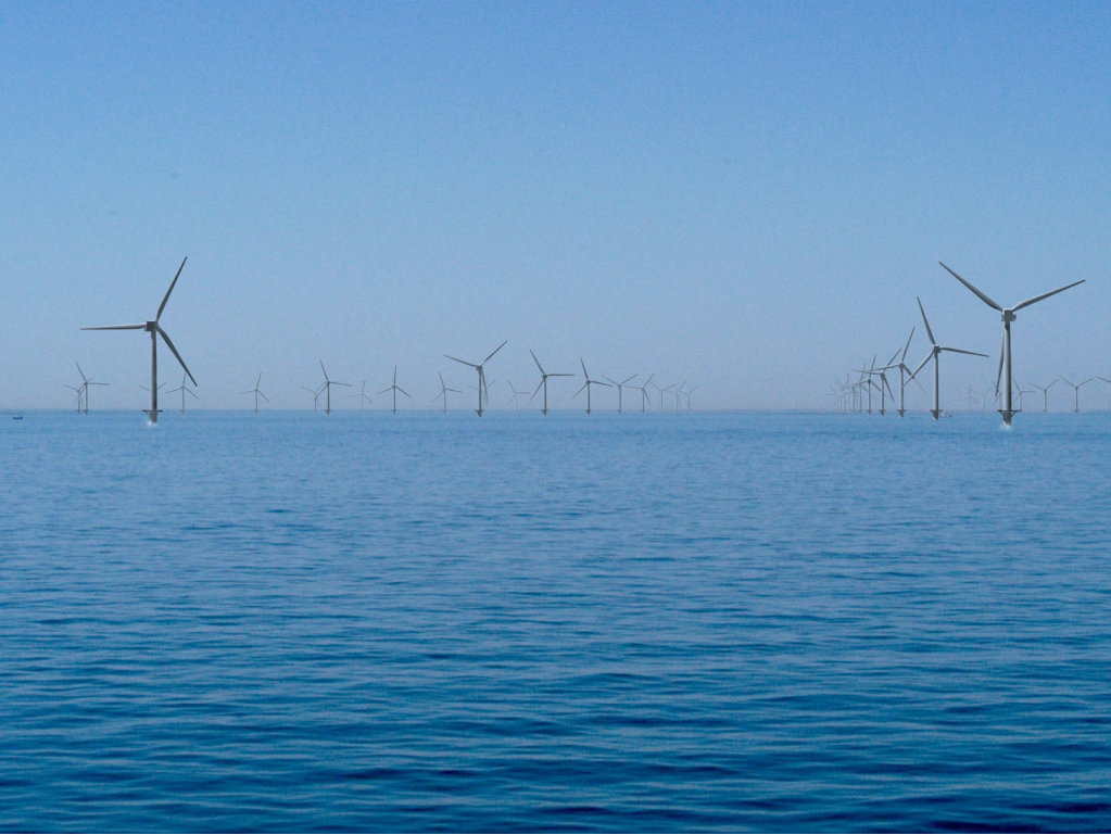 The oft-delayed Nantucket Sound wind farm faces more hurdles. A District Court in Boston has ruled that the U.S. Fish & Wildlife Service and the...