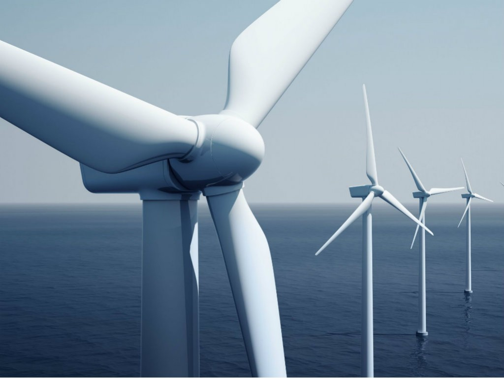 The U.S. Bureau of Ocean Energy Management is selling leases for wind turbine sites a dozen miles offshore from Ocean City. The agency will take bids...