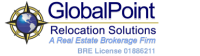 Global Point Relocation Solutions