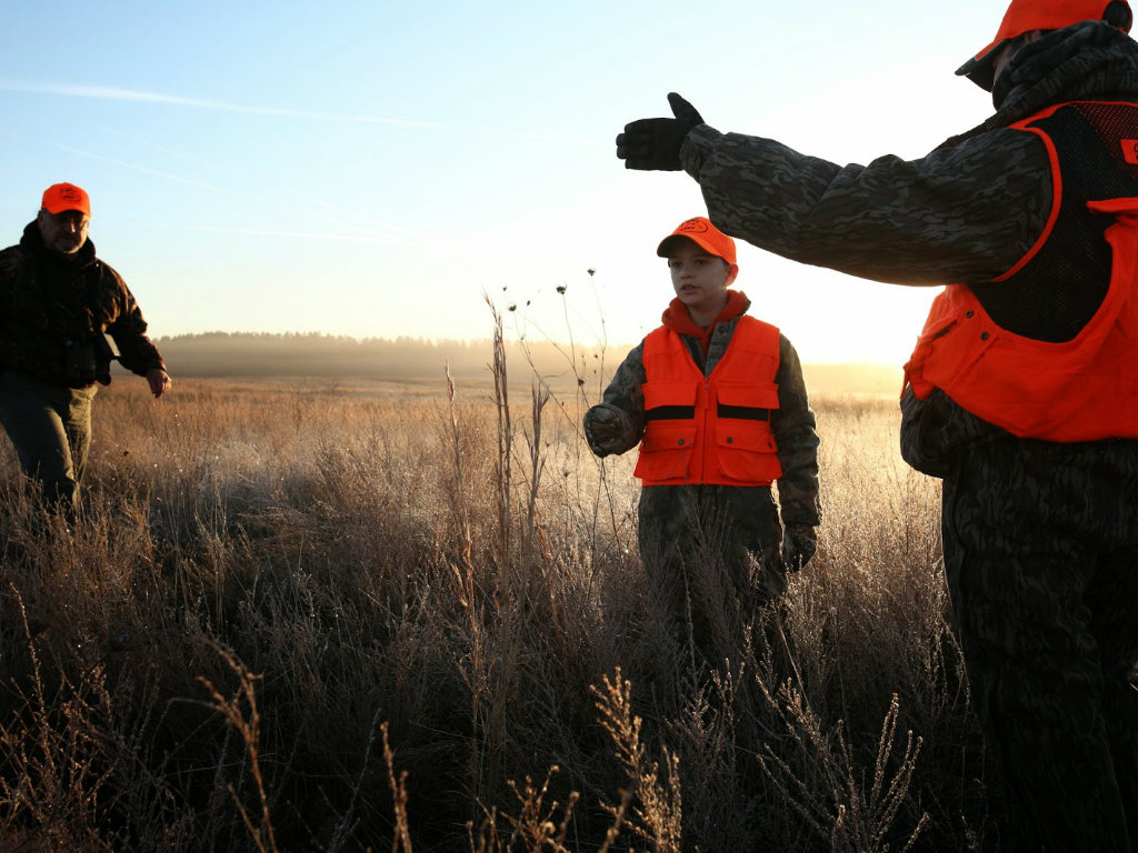 The Association of Fish & Wildlife Agencies (AFWA) has named 20 leaders from the outdoor recreation, retail and manufacturing sectors, the...