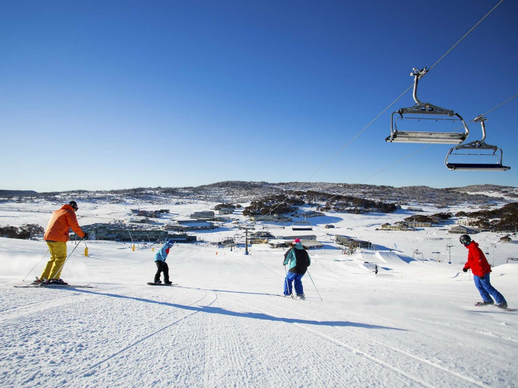 Colorado-based Vail Resorts recently announced the purchase of the 3,000-acre Perisher Ski Resort, the Southern Hemisphere's largest mountain...