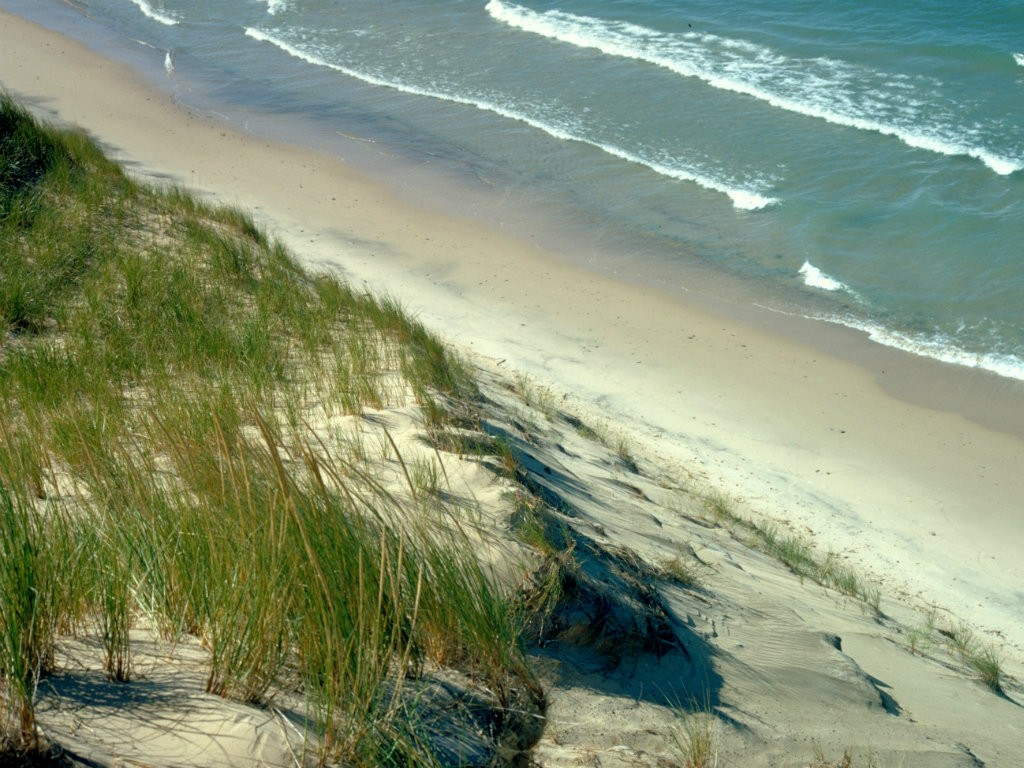 Alliance for the Great Lakes, Save the Dunes, and the State of Indiana's Long Beach Community Alliance prevailed in litigation to uphold the...