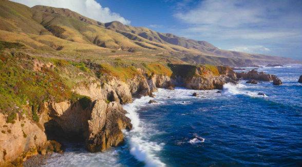 CaliforniaCoastline_lg