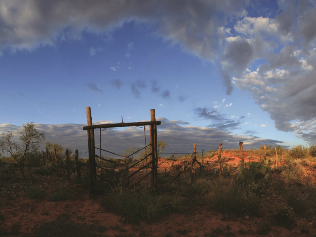 Stan Kroenke has been approved by a Texas court to purchase the 535,000-acre Waggoner Ranch. The historic transaction will be the first-ever sale of...