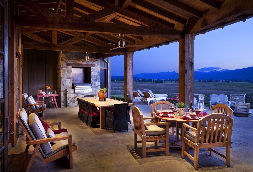 Locati Architects The Land Report Interiors Inside Ideas Interiors design about Everything [magnanprojects.com]