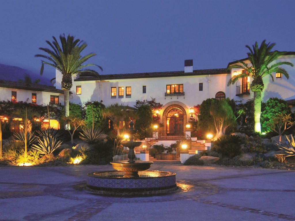 123-acre Simi Valley estate listed for $75 million in 2007, sold for $33 million in 2015. Only a few years have passed since Hummingbird Nest Ranch...
