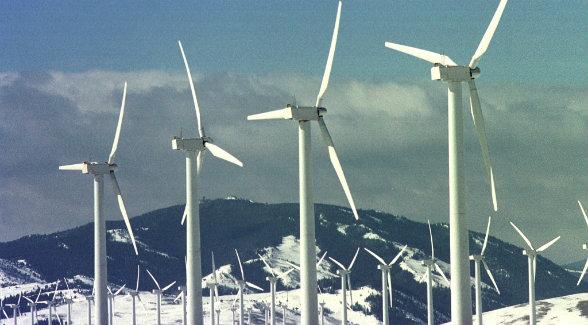 WindTurbinesWY_lg