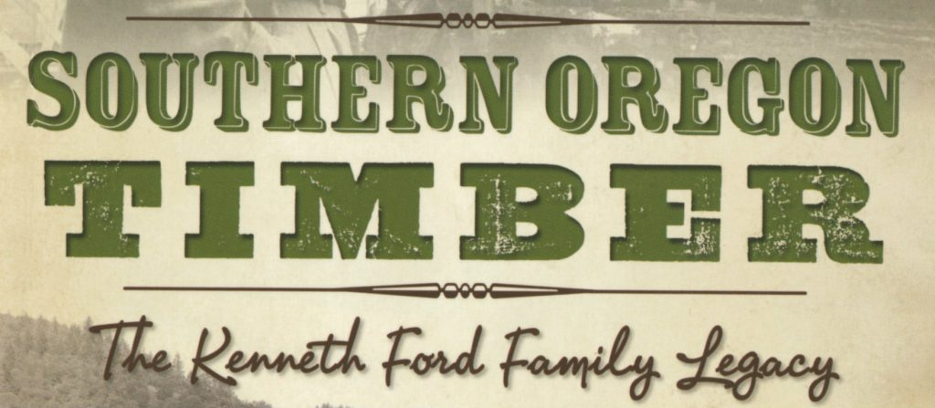No. 13 Ford Family 625,000 acres Kenneth Ford (1908–1997) started out in 1936 with a single sawmill cobbled together with salvaged equipment near...