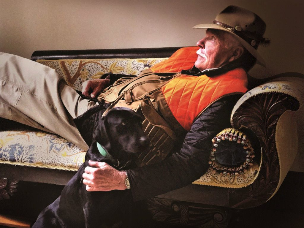 No. 2 Ted Turner 2,000,000 acres In late 2016, the Magazine of the American Landowner recognized Turner's lifelong commitment to conservation by...