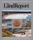 2018 Land Report Spring Issue