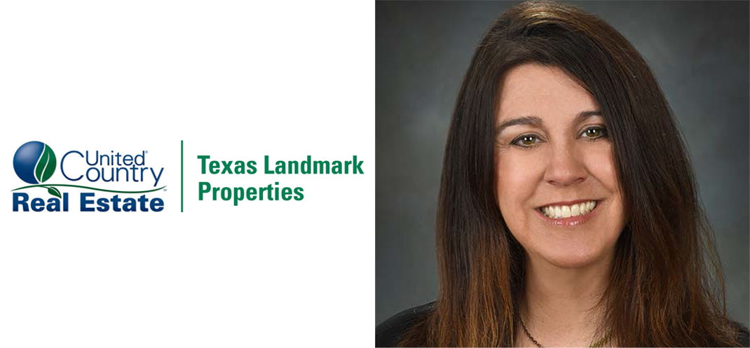 Wendy Johnson Texas Properties