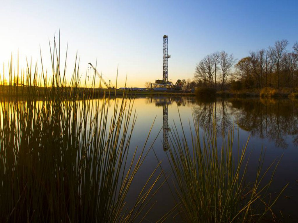London-based BP announced that it was acquiring a portfolio of unconventional oil and gas assets from BHP for $10.5 billion. The onshore assets mark...