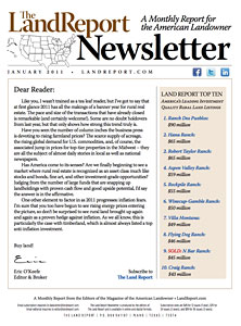 LR_Newsletter_January2011