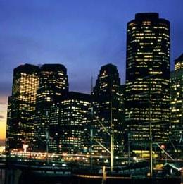 city-lights-newest