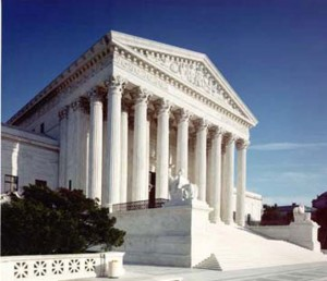 supreme-court-web1