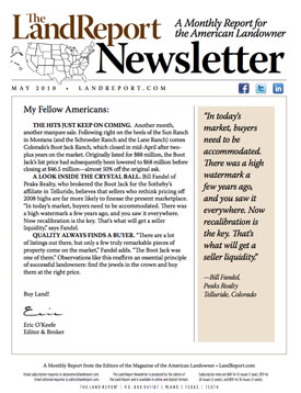 LR_Newsletter_May2010