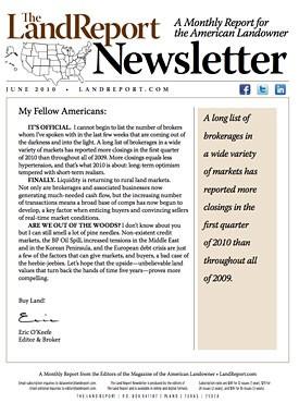 LR_Newsletter_June2010