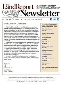 LR_Newsletter_September2010