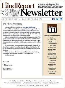 LR_Newsletter_October2010