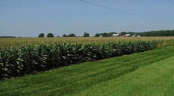 On the Block: 3,379 acres of Farmland in Boone County, Illinois