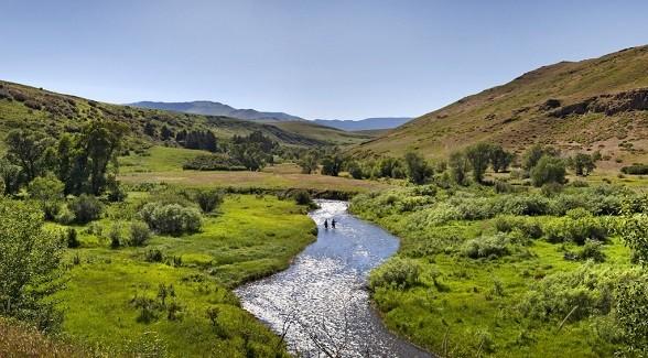 Land Report 100er Acquires Dana Ranch