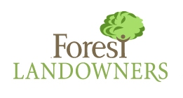 ForestLandownersLOGO