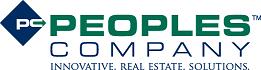 PeoplesCompanyLogo