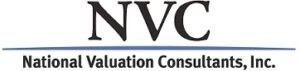 nvc logo large