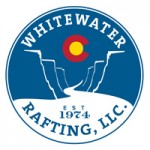 Whitewater Rafting LLC