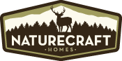 Naturecraft Homes