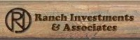 Ranch Investments and Associates