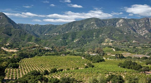 RanchoSanCarlosCA_lg