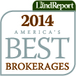best_brokerages_2014