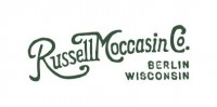 Russell Moccasin Company