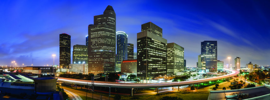 "Houston was named ""The Best City in America"" by Business Insider, which touted it as the country's No. 1 job creator, lauded the renowned Medical Center, and cited its low cost of living."