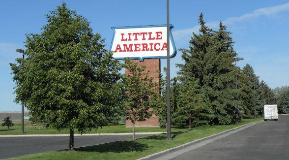 LittleAmerica_lg