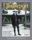 2017 Land Report Spring Issue