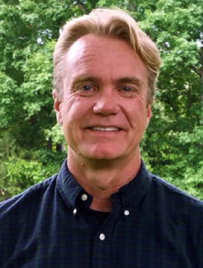 Tom Margo