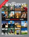 2017 Land Report 100