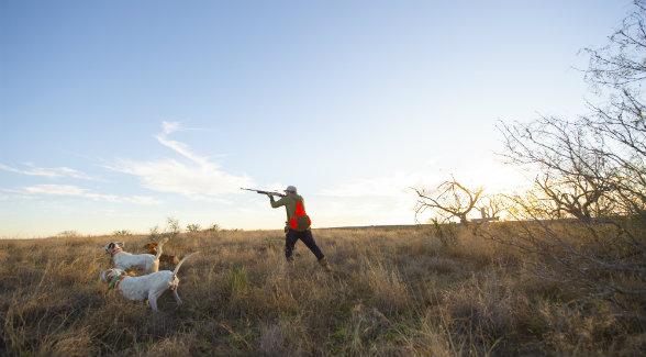 Land Report Texas $1 Billion Club