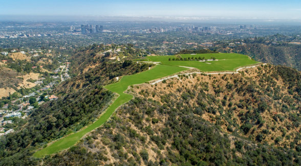 Once Listed for $1 Billion. Sold for $100,000. What Just Happened? | The Land Report