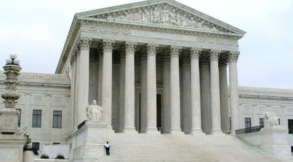 Landmark Eminent Domain Ruling | The Land Report